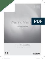 Arno Manual en Dc68-03038b-13