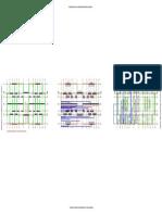 edificio en mamposteria estructural-Model.pdf