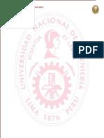 INFORME DE LABORATORIO N°01--FISICA III.docx