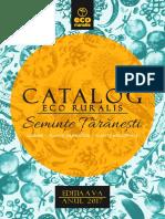 Catalog Eco Ruralis 2017-web.pdf