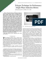 rasmussen2003.pdf