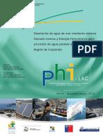 desalinizacion por osmosis.pdf