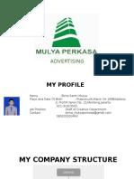 Presentation1.pptx [Autosaved].pptx