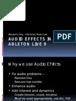 audioeffectsinabletonlive9-130920193457-phpapp01