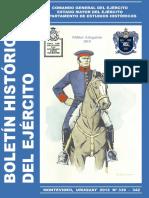 Boletin historico Nos. 339-342(1).pdf