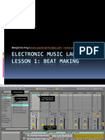 Emllesson1 Beatmaking 130831033519 Phpapp01