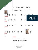 Metodo Organetto Part 6