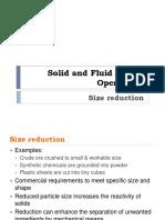 178842117-SIZE-REDUCTION-pdf.pdf