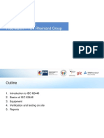 20141008_pdp_03_tuv_introduction_iec.pdf