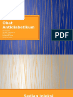 Antidiabetik