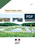 Pollution d'origine routière.pdf