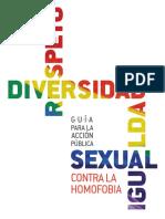 guia para la accion pública_CONAPRED.pdf
