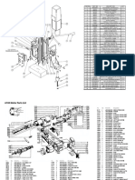 A100 Assembly, Motor & parts list update (June '14).pdf