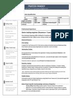 Resume_Prateek Pandey.pdf