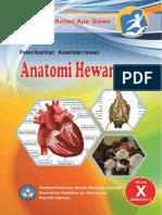 Kelas_10_SMK_Anatomi_Hewan_2