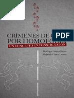 Informe Crimenes de odio por homofobia_ México.pdf