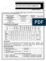 8_2015_not_eng_ASI_new.pdf