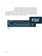 157169165-Attendance-Management-System.pdf