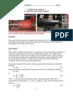 DC Shunt motor Exp7.pdf