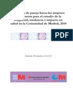 3er encuesta VCM.pdf