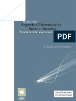 Aspectos psicosociales Socioculturales.pdf