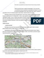 Primjer iz Domovinskog rata 1991. g..pdf