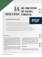 GUIA MAESTRA ICs SALIDA VERTICAL.pdf