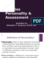 1-theoriesofpersonality-130222131722-phpapp02.ppt