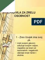 zrela_osobnost