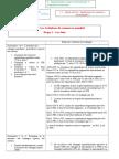 correction- Etape 1 Les faits.doc
