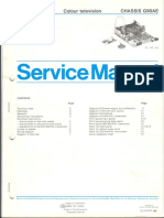 PHILIPS_G90AE_CHASSIS_TV_D.pdf