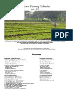 Biodin naptár_planting-calendar-india-2017.pdf