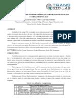 2-9-1377755949-2. Critical Quality.full.pdf