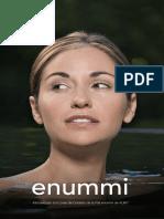 4Life Enummi