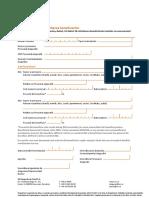 AV_F04_Formular+schimbare+beneficiari