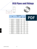 Part 2 - DURAFLO Product Specification Manual 2016