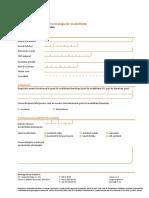 Formular+FATCA+W8benE