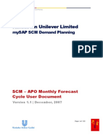Monthly_Forecast_Cycle_Procedure.doc