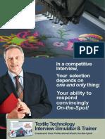 Espoir-TextileTech-WebBrochure-V3.pdf