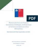 Monitoreo-de-Precios-de-Productos-Farmacéuticos-Antialérgicos-Antihistamínicos-en-Farmacias-de-Cadenas-en-el-Área-Metropolitana.-SERNAC.pdf