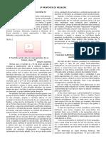 2ª PROPOSTA DE REDAÇÃO 2017.pdf
