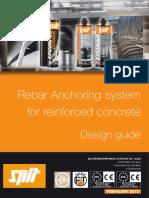 Ancoring Rebars.pdf