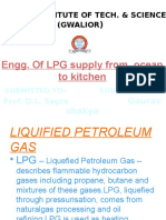 LPG LNG Cargo Handling(1)
