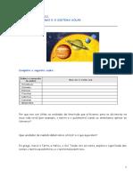 ACTIVIDADES+DE+C.N+1º+ESO.pdf