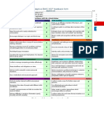 360 Degree Feedback Excel Template Free AdaptiveBMS