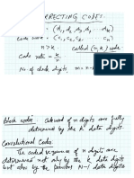 Information Theory 2