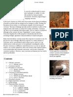 Corrosion - Wikipedia
