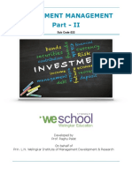 Investment_Management_II_222_v1.pdf