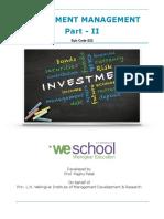 Investment_Management_II_222_v1.pdf