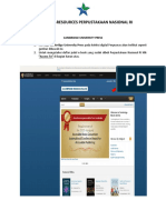 Manual Publisher Cambridge University Press